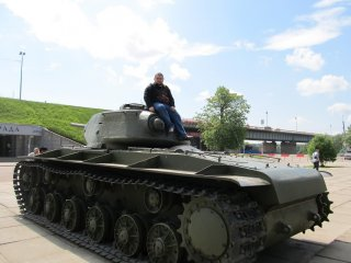 olgerd_tank2