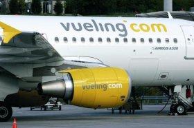 avion_vueling
