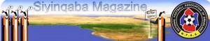 siyingaba-magazine