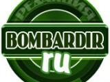 "Шкурное интервью с ""Бомбардиром"""