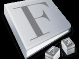 Инструменты визуального редактора