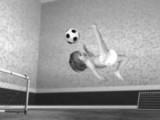 Mike Izerman: Талант или Опыт