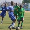 «Уроки футбола от Абде Хассана». Обзор 15-го тура чемпионата Танзании
