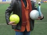 Максим Епишко: «Своей миссией я считаю построение сообщества успешных, активных, ответственных менеджеров!»
