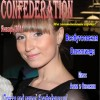 BUM – Рецензия. «Confederation» Выпуск №1 (14).