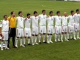 Венгерские футбольные «гусары»!