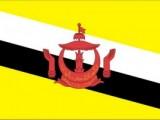 Перспективы клубов Брунея