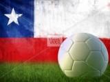 Суперкубок Чили