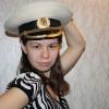 "Мисс ""ЗБ"" 2012: участница Юлия Земцова (Yuliya)"