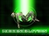 Возрождение (Новая регенерация)