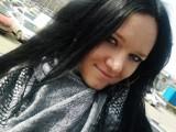 "Мисс ""ЗБ"" 2012: участница Кристина Шелудякова (Mara-donna)"