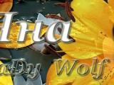 FORZA LaDy Wolf!!!