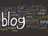 """Авторские блоги на """"Бомбардире"""". Возможно ли такое?"""