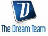 Без лишнего пафоса делаем команду мечты