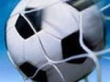 Отборочные матчи Чемпионата мира-18