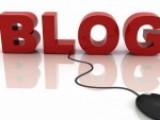 Авторские блоги запущены!
