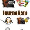 Некорыстная журналистика