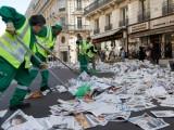 """Газеты, которые мы потеряли: """"SenegalFoot"""" ФС Сенегал"""