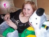 """Мисс """"Золотая Бутса 2013″: участница katarethen"""