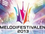 Melodifestivalen Non-Stop