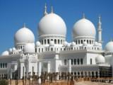Самоинтервью: «Заштатный ФС Омана на просторах «Бутсы»