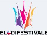 Melodifestivalen – 13