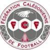 Чемпионат Конфедерации-20. Превью: Новая Каледония