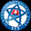 Чемпионат Европы. Превью: Словакия