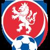 Чемпионат Европы-20. Превью: Чехия