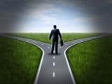 «НАПРАВО ПОЙДЕШЬ, КОНЯ ПОТЕРЯЕШЬ», или как вырастить идеальную команду