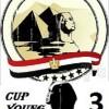 Кубок юного фараона-3 (подводим итоги)