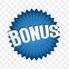 Я бы бонусы раздал, пусть меня научат! (1 часть)