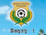 Итоги Вануату-1. 32 сезон