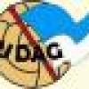 Леванте – Реал: новое Эль Классико!