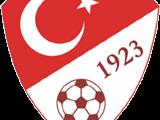 Обзор матча: Турция – Непал