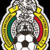 1/2 финала: Мексика – Суринам