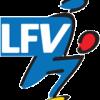 Обзор матча: Лихтенштейн – Боливия