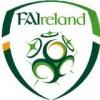 Обзор матча: Ирландия – Боливия