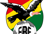 Обзор матча: Боливия – Никарагуа