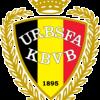 Обзор матча: Бельгия – Алжир