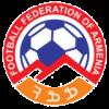 Обзор матча: Армения – Сент-Винсент и Гренадины