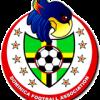 Обзор матча: Доминика – Андорра