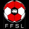 Обзор матча: Шри-Ланка – Сент-Винсент и Гренадины