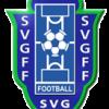 Обзор матча: Сент-Винсент и Гренадины – Турция