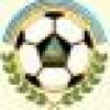Обзор матча: Никарагуа – ОАЭ