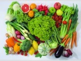 Овощи и Фрукт
