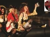 """В порту Элизабет мы открыли """"пиратскую"""" таверну (памятка себе любимому, как и зачем я взял команду в ЮАР)."""