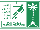 Обзор матча: Саудовская Аравия – Бельгия