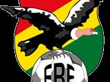 Обзор матча: Боливия – Эстония